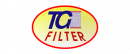 T.G. Filter s.r.l.